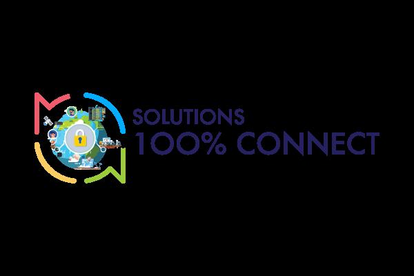 Logo Solution ERP